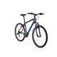 "Serious Rockville MTB Hardtail 26"" blue/black"